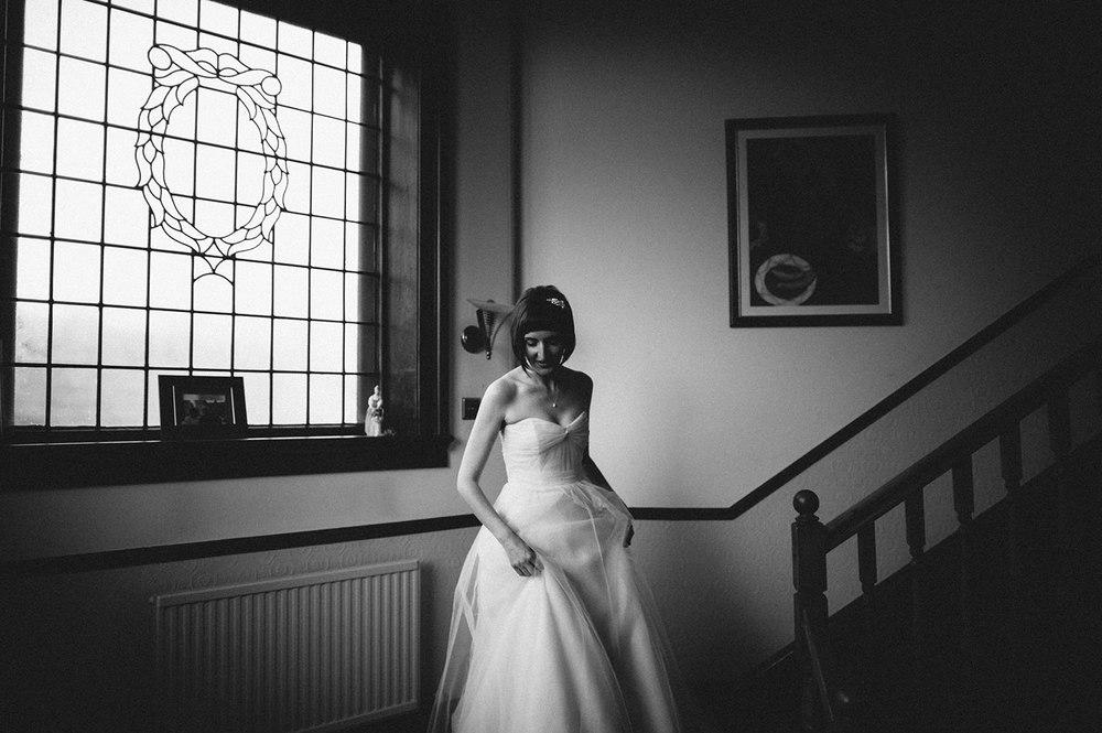 0184-LISA_DEVINE_PHOTOGRAPHY_ALTERNATIVE_WEDDING_PHOTOGRAPHY_SCOTLAND.JPG