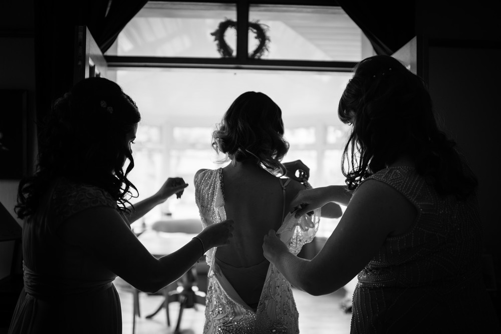 0185-LISA_DEVINE_PHOTOGRAPHY_ALTERNATIVE_WEDDING_PHOTOGRAPHY_SCOTLAND.JPG