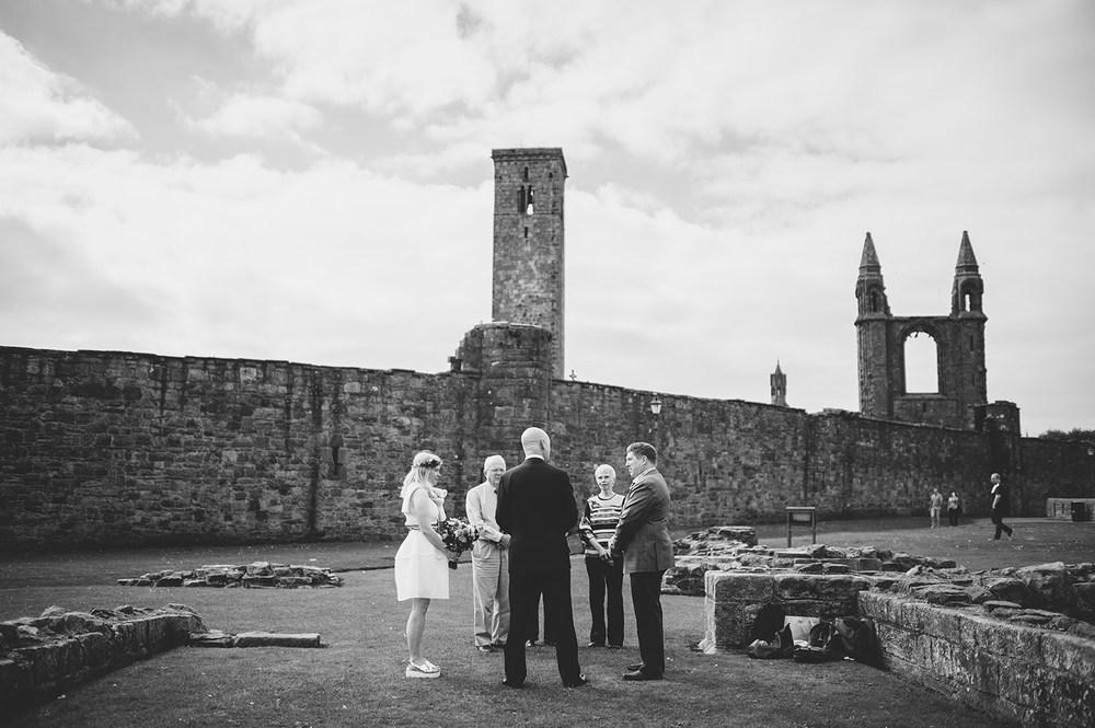 0186-LISA_DEVINE_PHOTOGRAPHY_ALTERNATIVE_WEDDING_PHOTOGRAPHY_SCOTLAND.JPG
