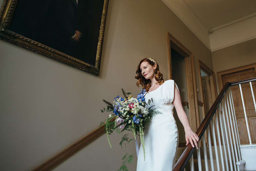 0187-LISA_DEVINE_PHOTOGRAPHY_ALTERNATIVE_WEDDING_PHOTOGRAPHY_SCOTLAND.JPG