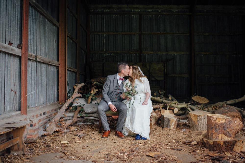 0191-LISA_DEVINE_PHOTOGRAPHY_ALTERNATIVE_WEDDING_PHOTOGRAPHY_SCOTLAND.JPG