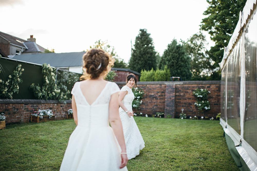 0196-LISA_DEVINE_PHOTOGRAPHY_ALTERNATIVE_WEDDING_PHOTOGRAPHY_SCOTLAND.JPG