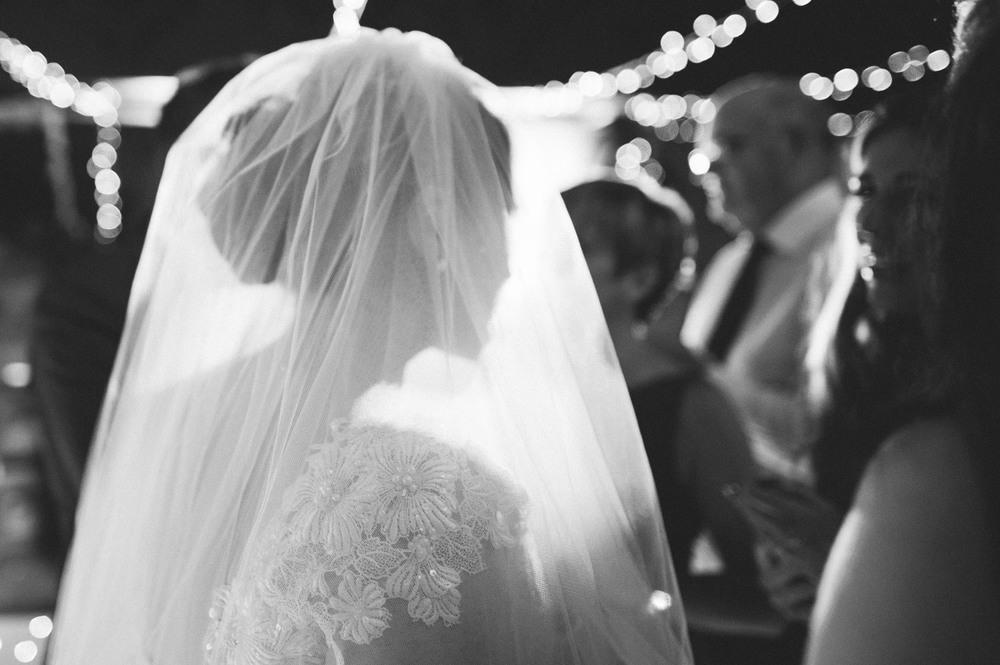 0200-LISA_DEVINE_PHOTOGRAPHY_ALTERNATIVE_WEDDING_PHOTOGRAPHY_SCOTLAND.JPG