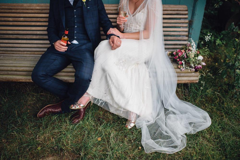 0201-LISA_DEVINE_PHOTOGRAPHY_ALTERNATIVE_WEDDING_PHOTOGRAPHY_SCOTLAND.JPG