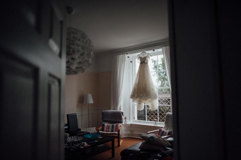 0212-LISA_DEVINE_PHOTOGRAPHY_ALTERNATIVE_WEDDING_PHOTOGRAPHY_SCOTLAND.JPG