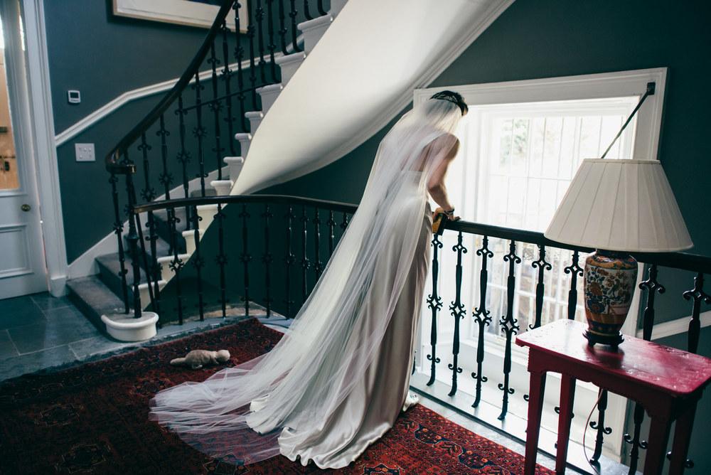 0234-LISA_DEVINE_PHOTOGRAPHY_ALTERNATIVE_WEDDING_PHOTOGRAPHY_SCOTLAND_THE_NEW_CLUB_CANONGATE_CHURCH_WEDDING_EDINBURGH.JPG
