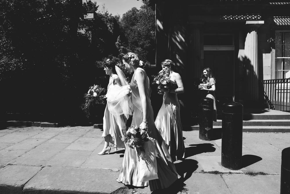 0238-LISA_DEVINE_PHOTOGRAPHY_ALTERNATIVE_WEDDING_PHOTOGRAPHY_SCOTLAND_THE_NEW_CLUB_CANONGATE_CHURCH_WEDDING_EDINBURGH.JPG