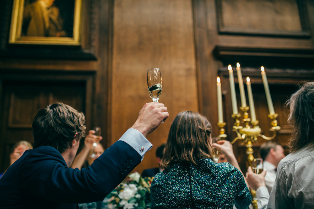 0309-LISA_DEVINE_PHOTOGRAPHY_ALTERNATIVE_WEDDING_PHOTOGRAPHY_SCOTLAND_THE_NEW_CLUB_CANONGATE_CHURCH_WEDDING_EDINBURGH.JPG