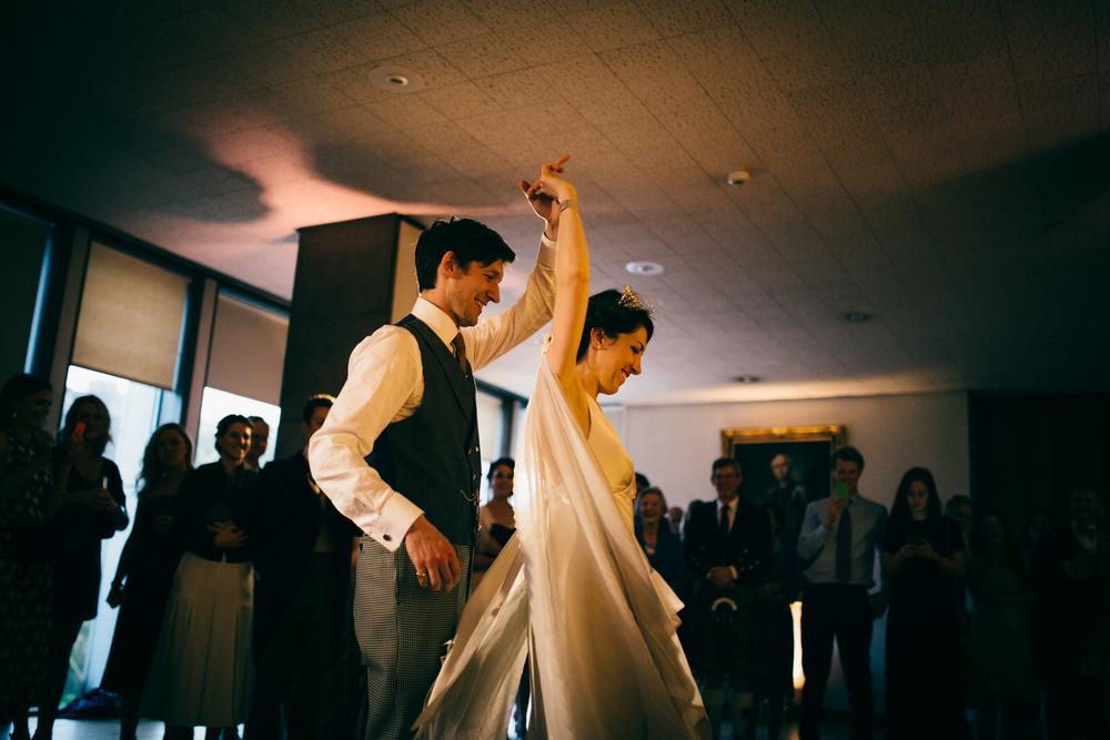 0323-LISA_DEVINE_PHOTOGRAPHY_ALTERNATIVE_WEDDING_PHOTOGRAPHY_SCOTLAND_THE_NEW_CLUB_CANONGATE_CHURCH_WEDDING_EDINBURGH.JPG