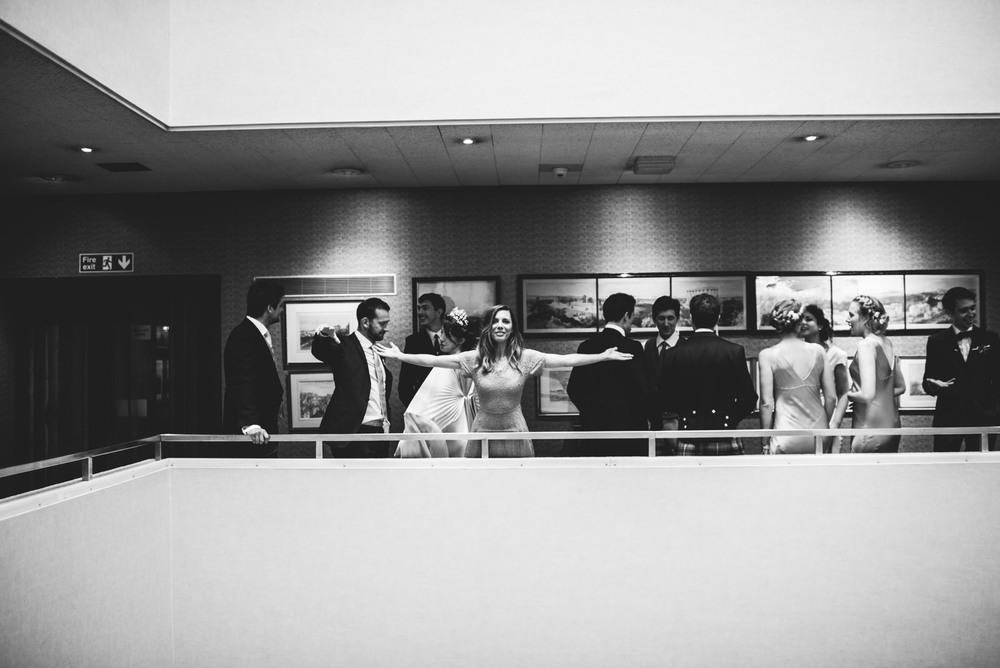 0327-LISA_DEVINE_PHOTOGRAPHY_ALTERNATIVE_WEDDING_PHOTOGRAPHY_SCOTLAND_THE_NEW_CLUB_CANONGATE_CHURCH_WEDDING_EDINBURGH.JPG