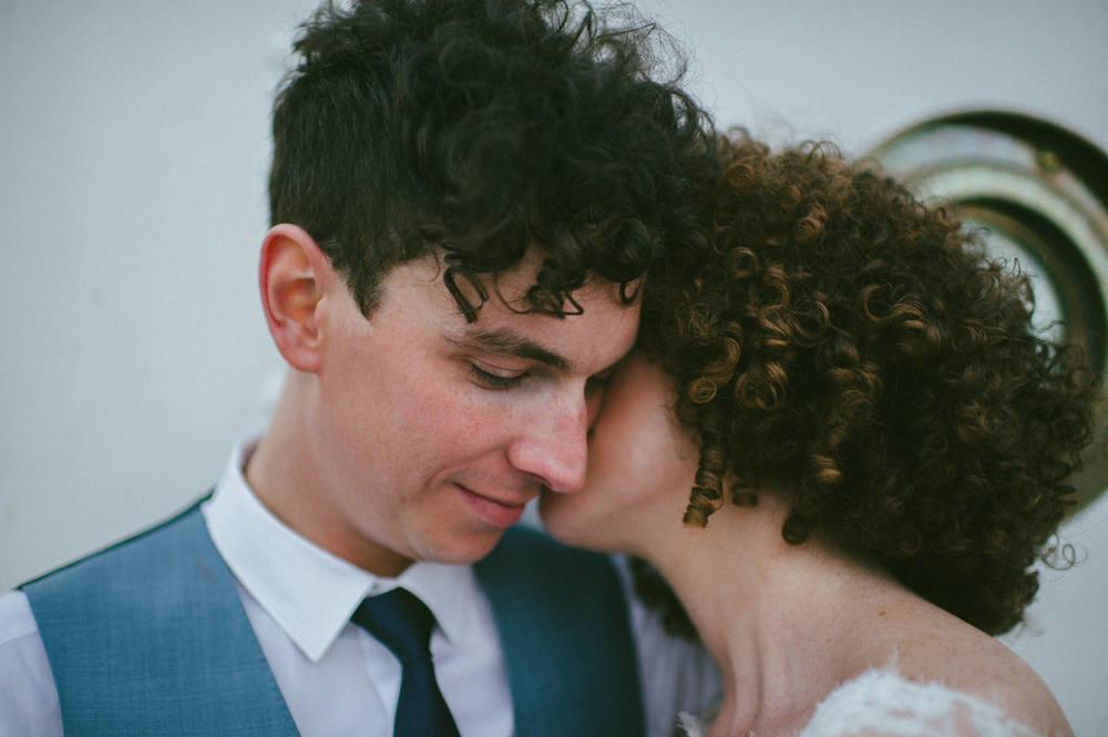 100-LISA_DEVINE_PHOTOGRAPHY_ALTERNATIVE_WEDDING_PHOTOGRAPHY_SCOTLAND.jpg