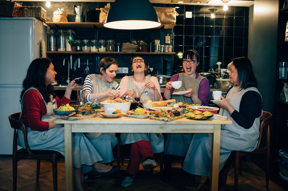 0033-LISA_DEVINE_PHOTOGRAPHY_COMMERICIAL_PORTRAIT_PHOTOGRAPHY_SCOTLAND_SOUL_FOOD_SISTErS_GOVANHILL_GLASGOW.JPG