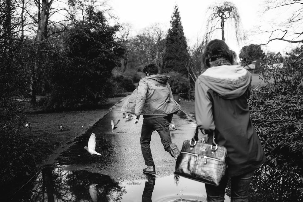 0019-LISA_DEVINE_ALTERNATIVE_WEDDING_PORTRAIT_PHOTOGRAPHY_SCOTLAND-1945.jpg