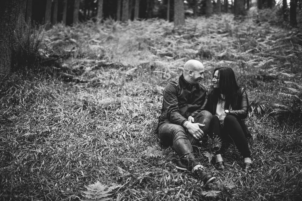 0025-LISA_DEVINE_ALTERNATIVE_WEDDING_PORTRAIT_PHOTOGRAPHY_SCOTLAND-3455.jpg
