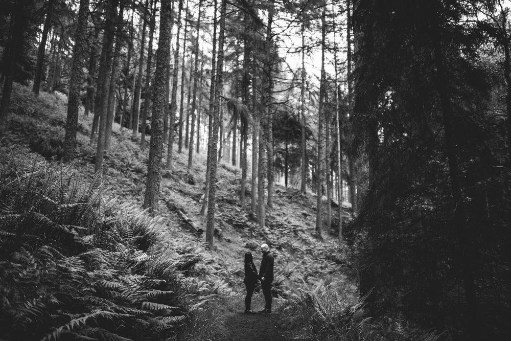 0027-LISA_DEVINE_ALTERNATIVE_WEDDING_PORTRAIT_PHOTOGRAPHY_SCOTLAND-3506.jpg
