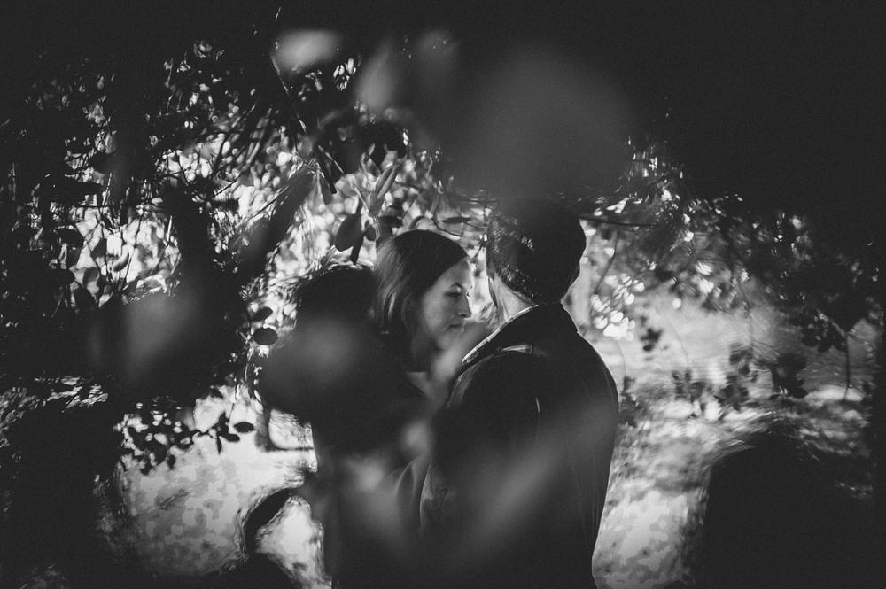0029-LISA_DEVINE_ALTERNATIVE_WEDDING_PORTRAIT_PHOTOGRAPHY_SCOTLAND-5937.jpg