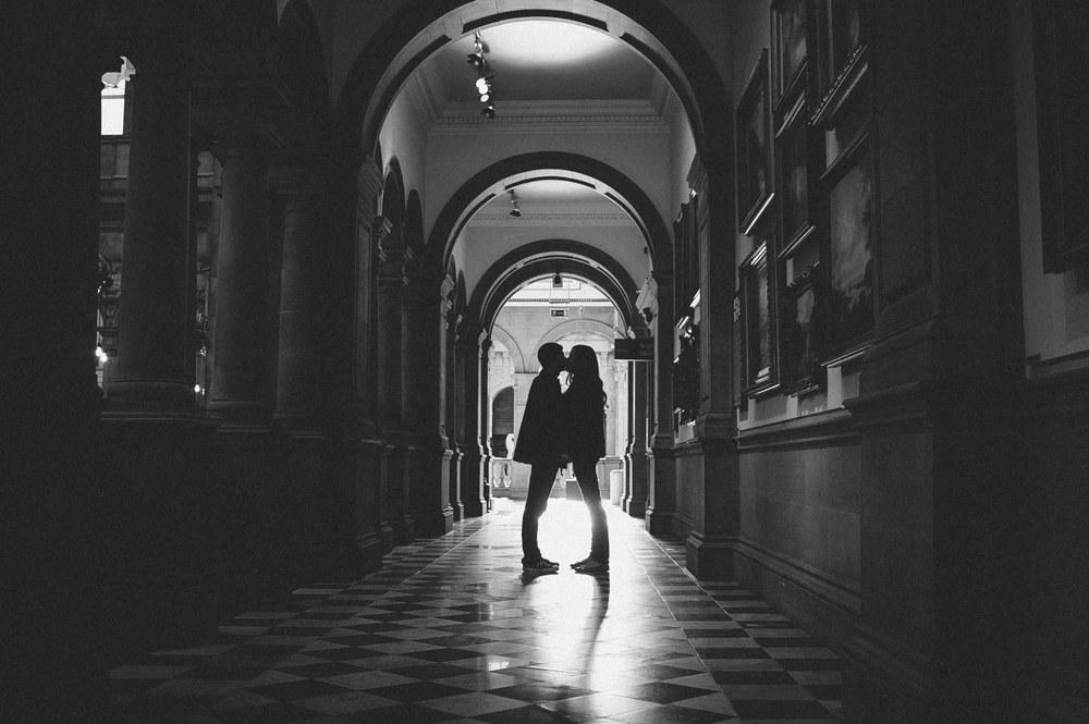 0042-LISA_DEVINE_ALTERNATIVE_WEDDING_PORTRAIT_PHOTOGRAPHY_SCOTLAND-5720.jpg