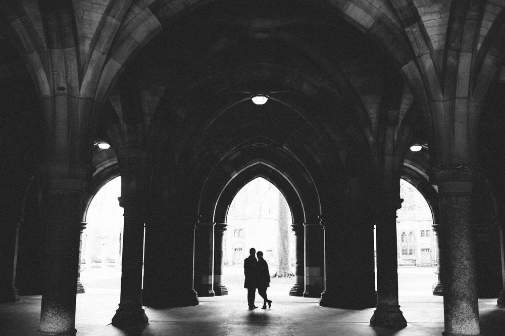 0054-LISA_DEVINE_ALTERNATIVE_WEDDING_PORTRAIT_PHOTOGRAPHY_SCOTLAND-6010.jpg
