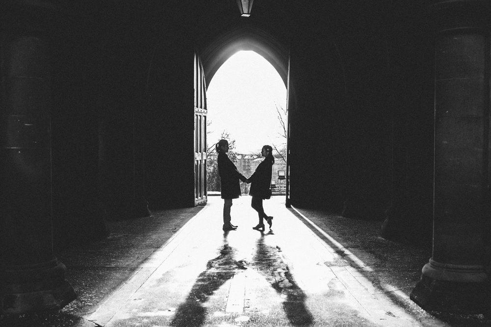 0056-LISA_DEVINE_ALTERNATIVE_WEDDING_PORTRAIT_PHOTOGRAPHY_SCOTLAND-6121.jpg