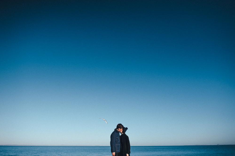 0025-LISA_DEVINE_ALTERNATIVE_WEDDING_PORTRAIT_PHOTOGRAPHY_PORTOBELLO_EDINBURGH_SCOTLAND-2396.jpg