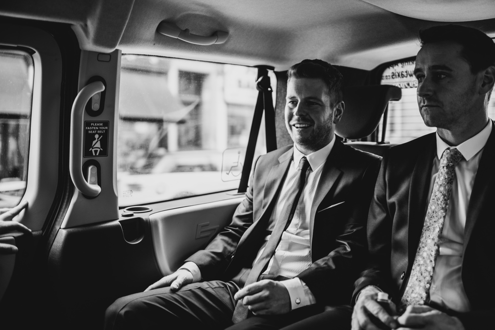 0006-LISA-DEVINE-PHOTOGRAPHY-ALTERNATIVE-WEDDING-GLASGOW-CITY-WEDDING.JPG