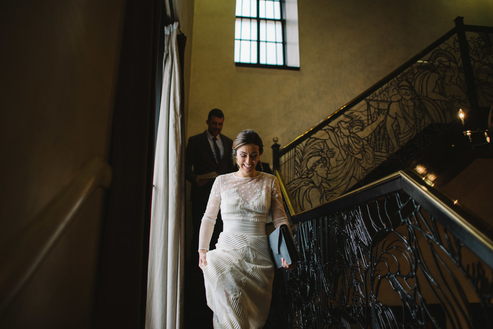 0008-LISA-DEVINE-PHOTOGRAPHY-ALTERNATIVE-WEDDING-GLASGOW-CITY-WEDDING.JPG