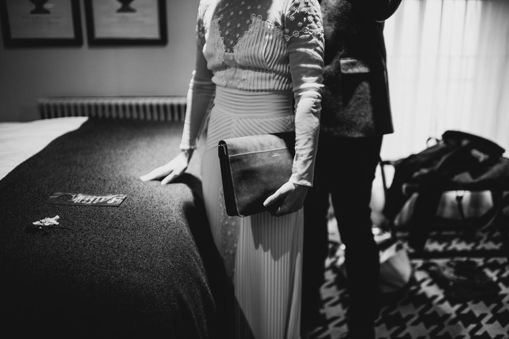 0007-LISA-DEVINE-PHOTOGRAPHY-ALTERNATIVE-WEDDING-GLASGOW-CITY-WEDDING.JPG