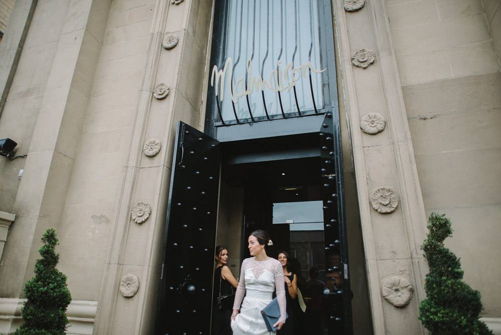 0010-LISA-DEVINE-PHOTOGRAPHY-ALTERNATIVE-WEDDING-GLASGOW-CITY-WEDDING.JPG
