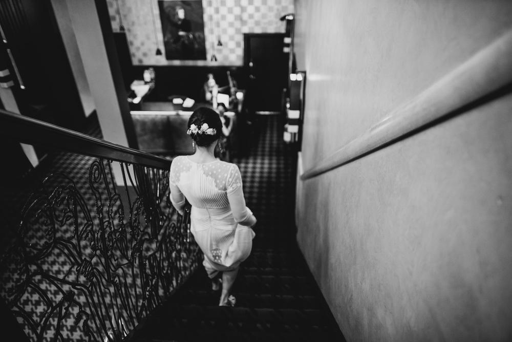 0009-LISA-DEVINE-PHOTOGRAPHY-ALTERNATIVE-WEDDING-GLASGOW-CITY-WEDDING.JPG