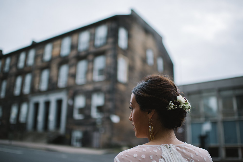 0012-LISA-DEVINE-PHOTOGRAPHY-ALTERNATIVE-WEDDING-GLASGOW-CITY-WEDDING.JPG