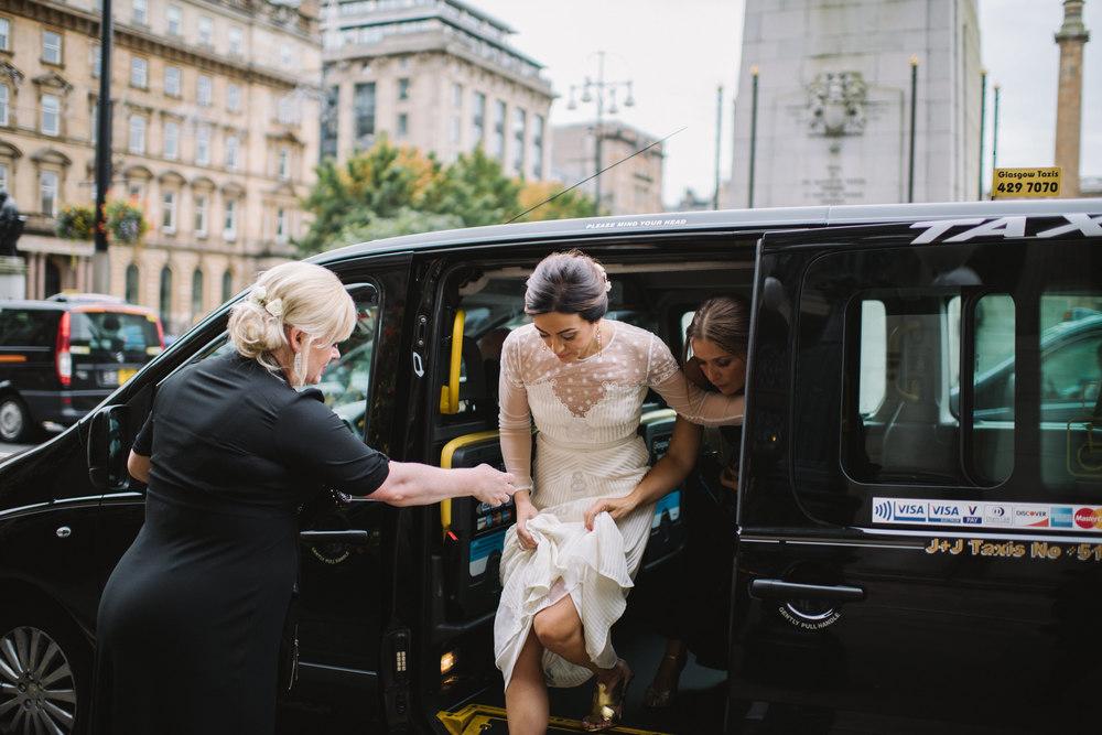 0014-LISA-DEVINE-PHOTOGRAPHY-ALTERNATIVE-WEDDING-GLASGOW-CITY-WEDDING.JPG