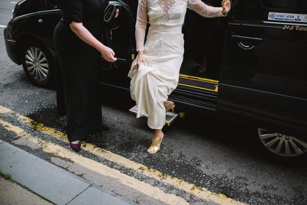 0015-LISA-DEVINE-PHOTOGRAPHY-ALTERNATIVE-WEDDING-GLASGOW-CITY-WEDDING.JPG