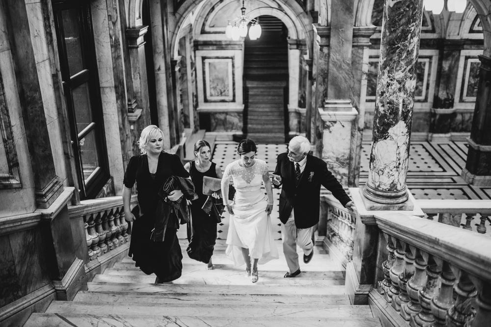 0016-LISA-DEVINE-PHOTOGRAPHY-ALTERNATIVE-WEDDING-GLASGOW-CITY-WEDDING.JPG