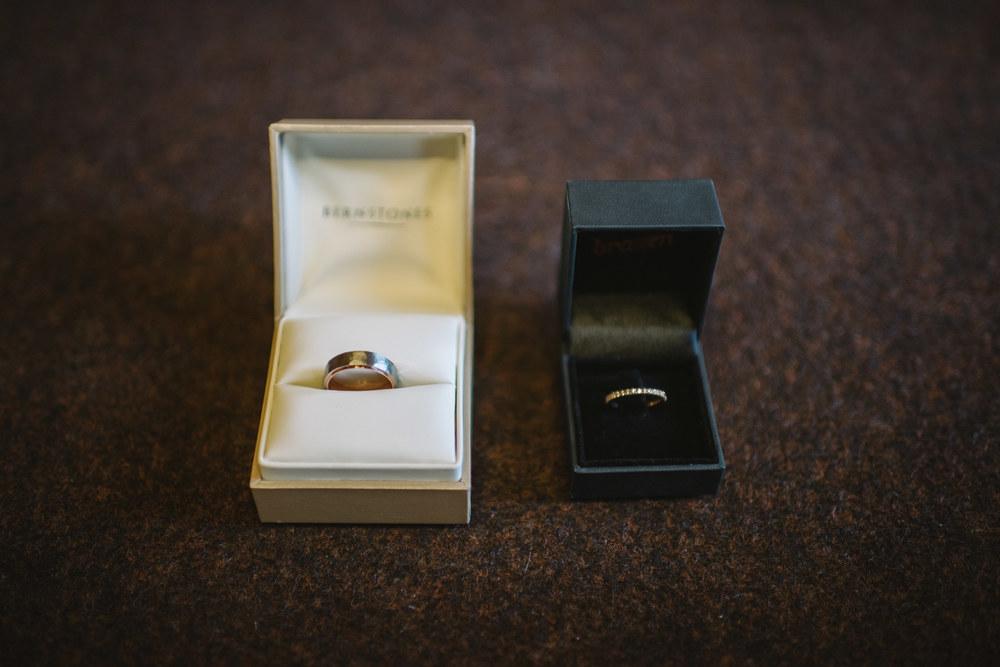 0018-LISA-DEVINE-PHOTOGRAPHY-ALTERNATIVE-WEDDING-GLASGOW-CITY-WEDDING.JPG