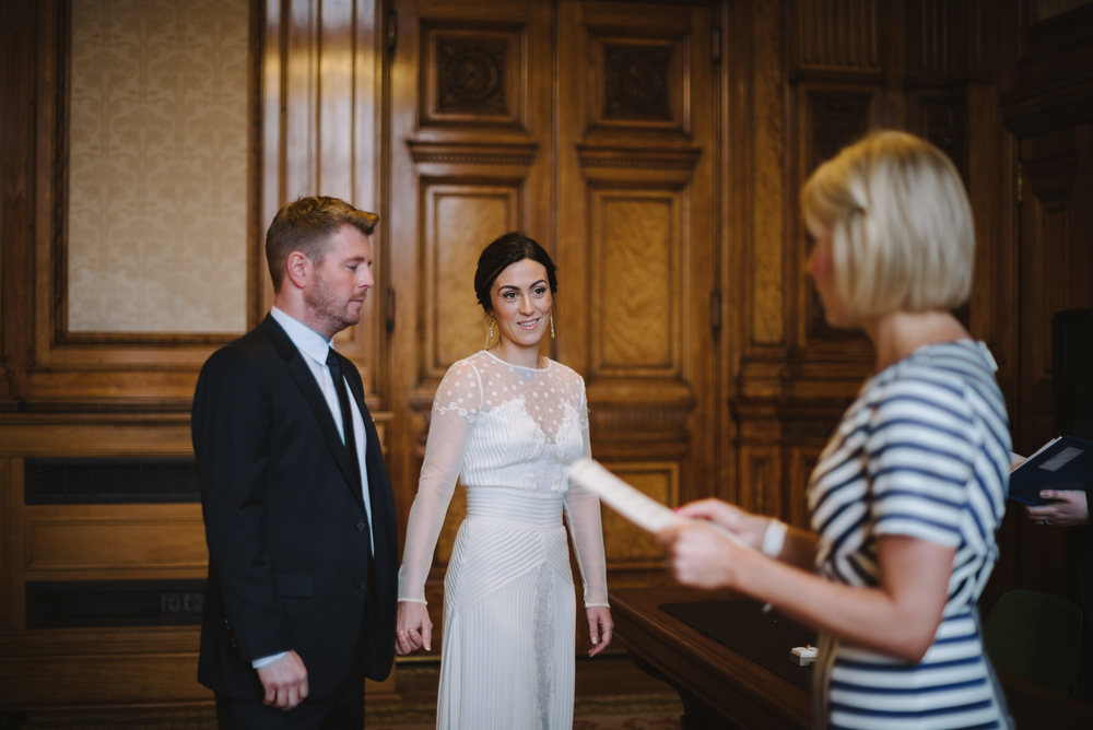 0023-LISA-DEVINE-PHOTOGRAPHY-ALTERNATIVE-WEDDING-GLASGOW-CITY-WEDDING.JPG