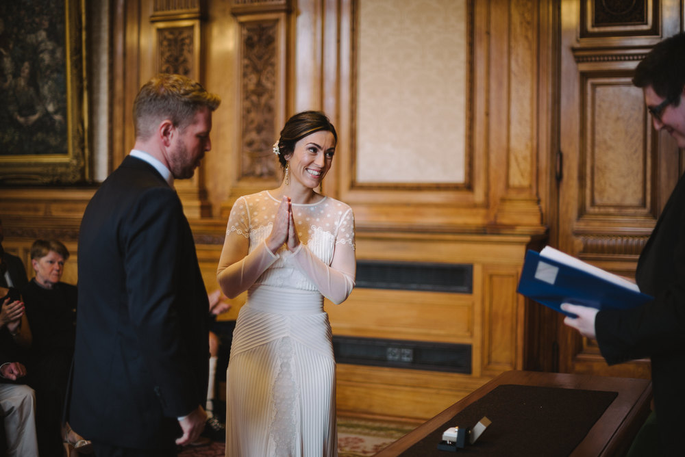 0024-LISA-DEVINE-PHOTOGRAPHY-ALTERNATIVE-WEDDING-GLASGOW-CITY-WEDDING.JPG