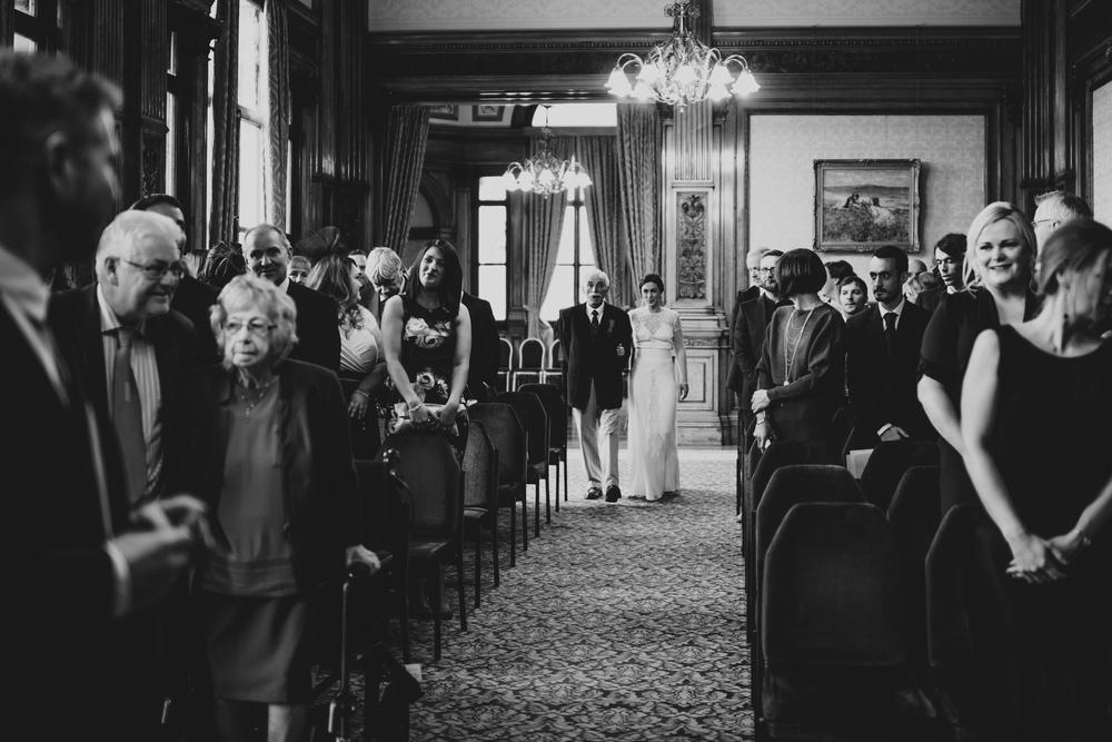 0022-LISA-DEVINE-PHOTOGRAPHY-ALTERNATIVE-WEDDING-GLASGOW-CITY-WEDDING.JPG