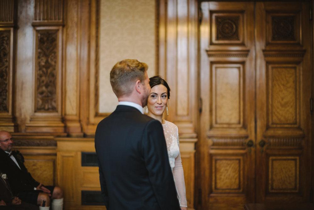 0028-LISA-DEVINE-PHOTOGRAPHY-ALTERNATIVE-WEDDING-GLASGOW-CITY-WEDDING.JPG