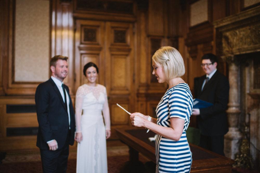 0027-LISA-DEVINE-PHOTOGRAPHY-ALTERNATIVE-WEDDING-GLASGOW-CITY-WEDDING.JPG
