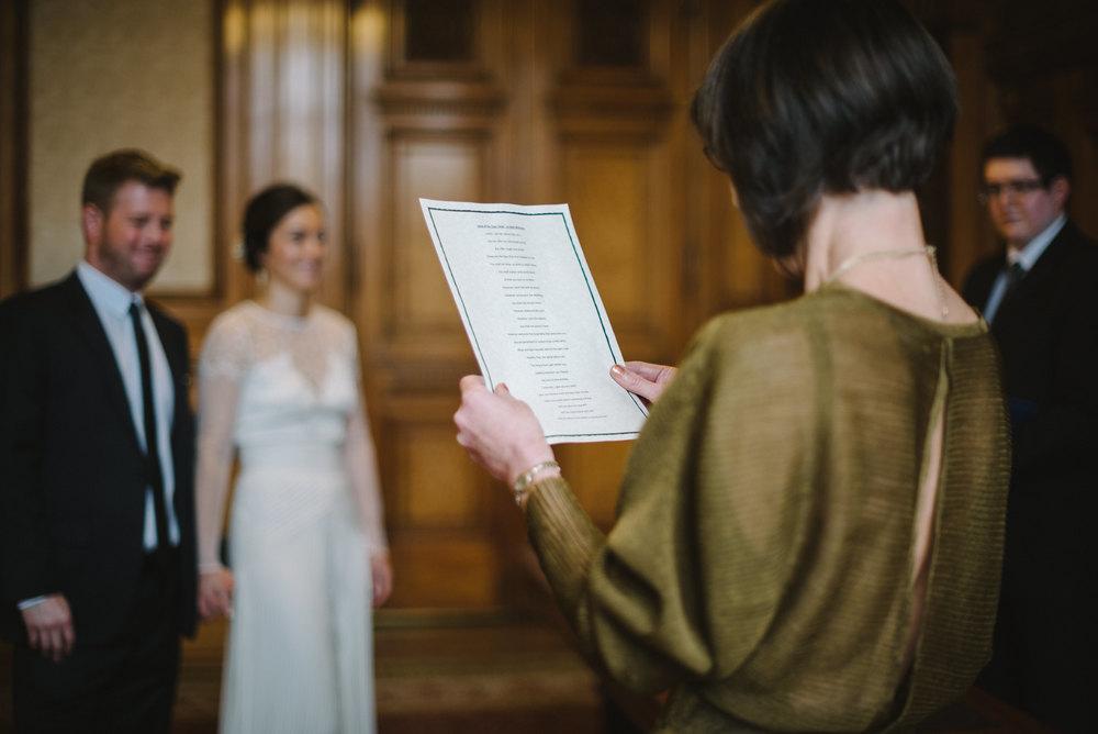 0029-LISA-DEVINE-PHOTOGRAPHY-ALTERNATIVE-WEDDING-GLASGOW-CITY-WEDDING.JPG