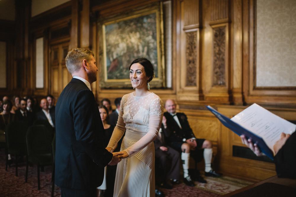 0030-LISA-DEVINE-PHOTOGRAPHY-ALTERNATIVE-WEDDING-GLASGOW-CITY-WEDDING.JPG