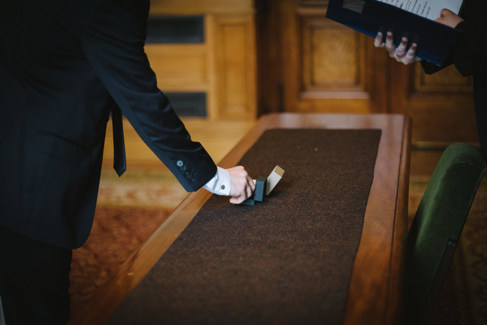 0032-LISA-DEVINE-PHOTOGRAPHY-ALTERNATIVE-WEDDING-GLASGOW-CITY-WEDDING.JPG