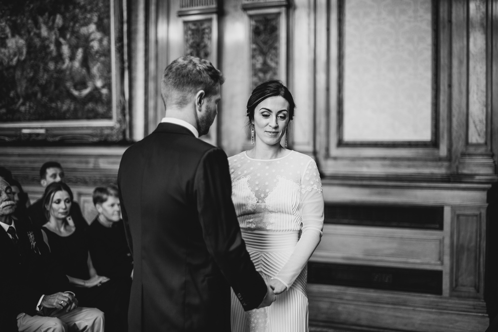 0031-LISA-DEVINE-PHOTOGRAPHY-ALTERNATIVE-WEDDING-GLASGOW-CITY-WEDDING.JPG