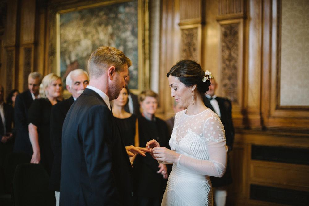 0034-LISA-DEVINE-PHOTOGRAPHY-ALTERNATIVE-WEDDING-GLASGOW-CITY-WEDDING.JPG