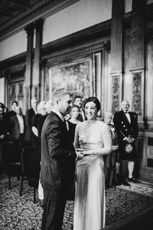 0035-LISA-DEVINE-PHOTOGRAPHY-ALTERNATIVE-WEDDING-GLASGOW-CITY-WEDDING.JPG