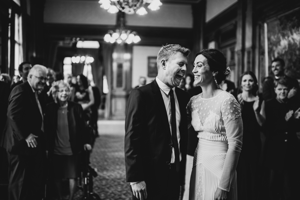 0038-LISA-DEVINE-PHOTOGRAPHY-ALTERNATIVE-WEDDING-GLASGOW-CITY-WEDDING.JPG