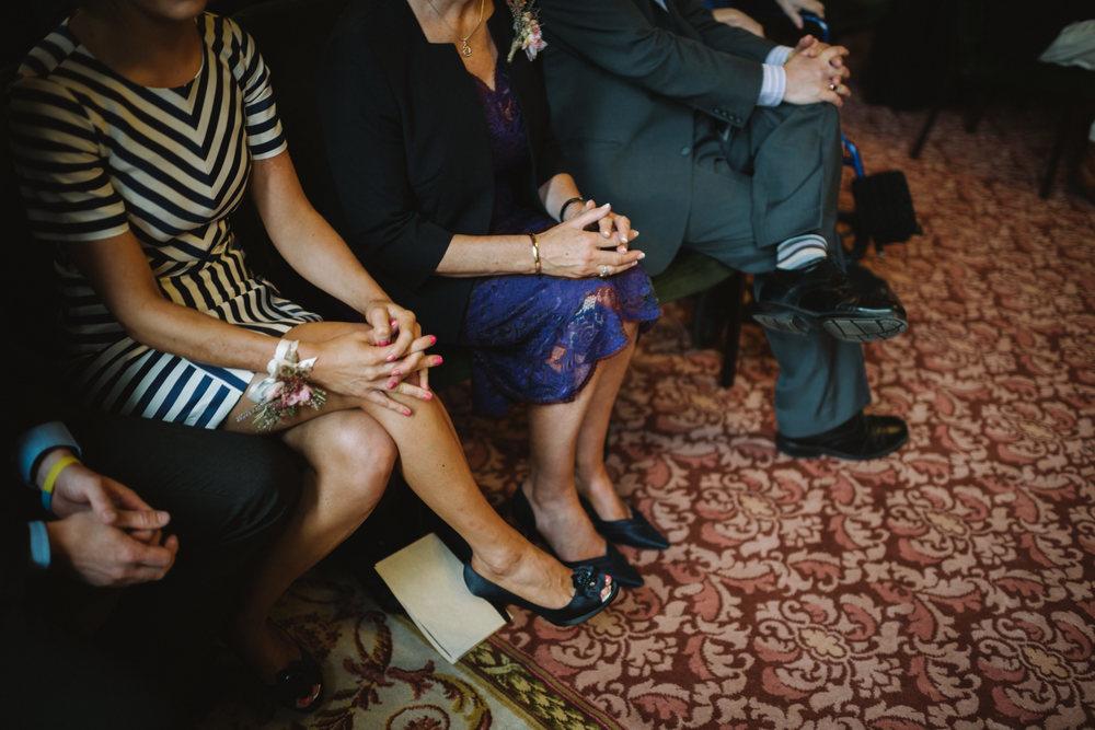 0040-LISA-DEVINE-PHOTOGRAPHY-ALTERNATIVE-WEDDING-GLASGOW-CITY-WEDDING.JPG