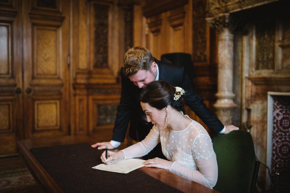 0041-LISA-DEVINE-PHOTOGRAPHY-ALTERNATIVE-WEDDING-GLASGOW-CITY-WEDDING.JPG