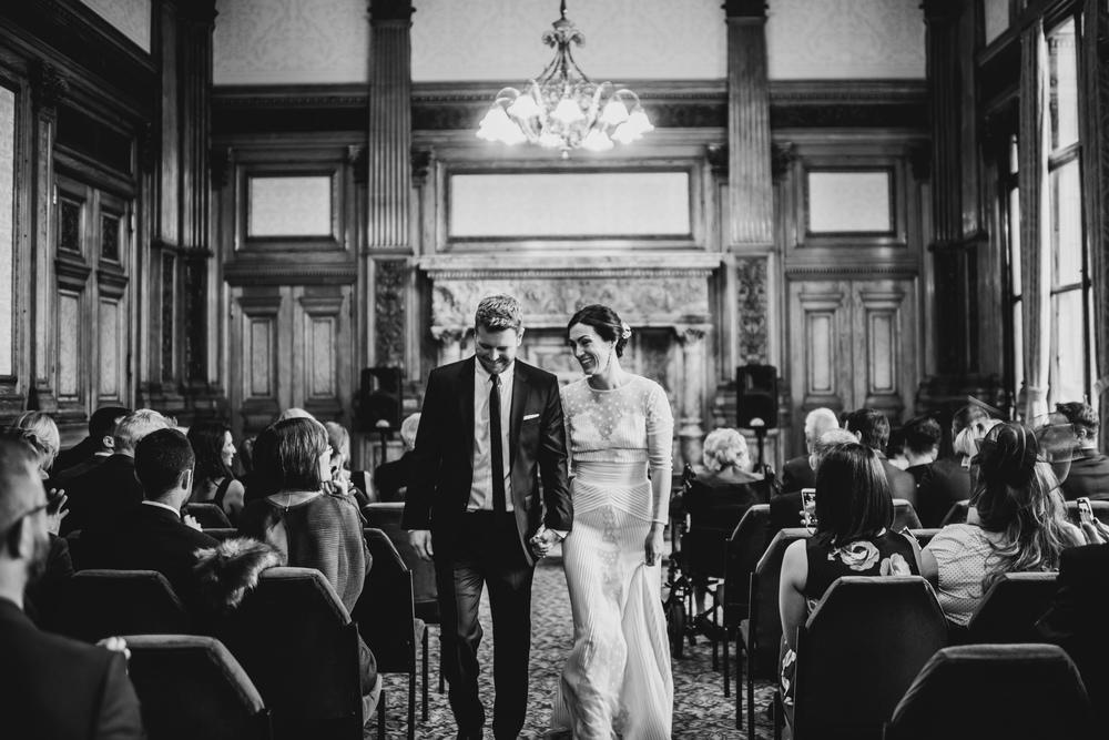 0042-LISA-DEVINE-PHOTOGRAPHY-ALTERNATIVE-WEDDING-GLASGOW-CITY-WEDDING.JPG