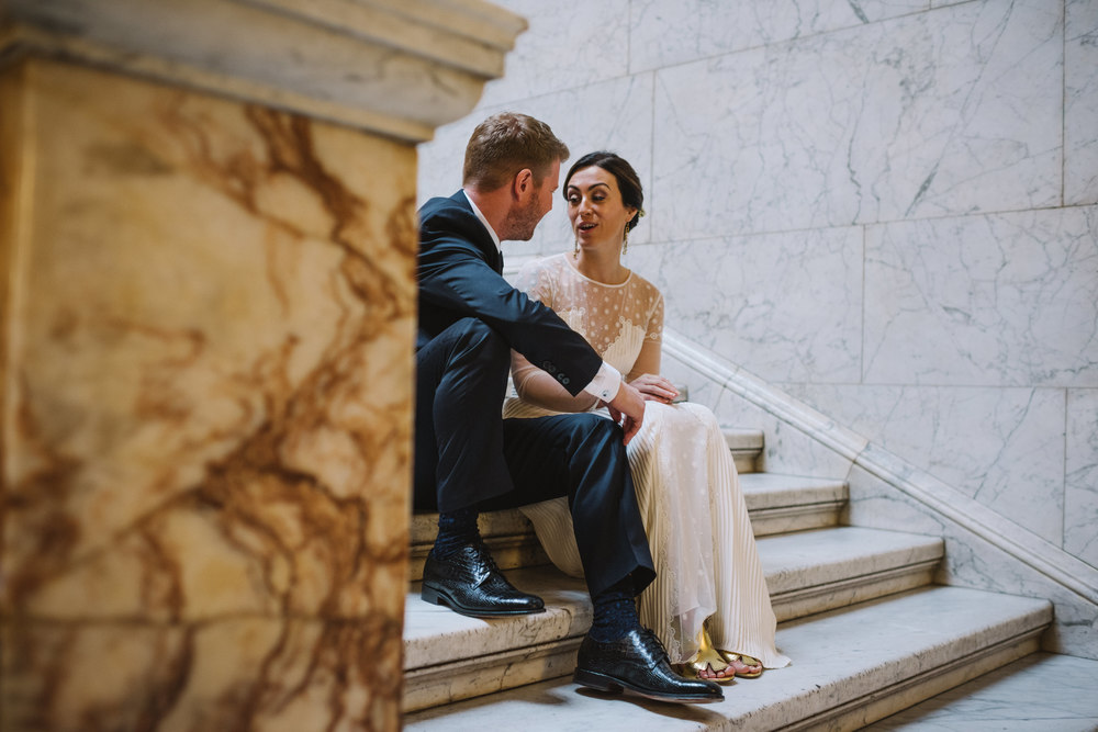 0043-LISA-DEVINE-PHOTOGRAPHY-ALTERNATIVE-WEDDING-GLASGOW-CITY-WEDDING.JPG